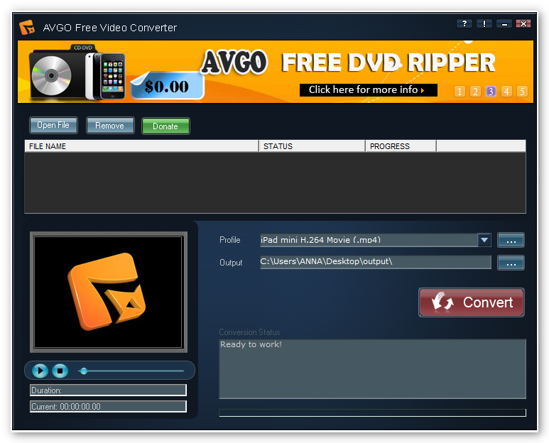 best-freeware-video-converter-2