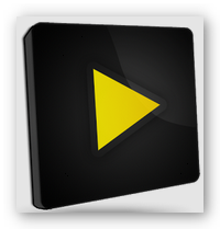 How to download youtube videos androidleo.