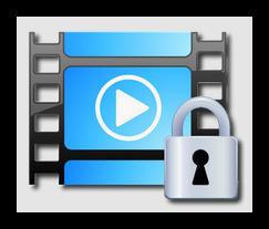 video-lock-app-2