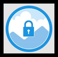 video-lock-app-3