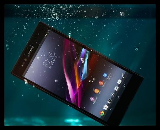 water-resistant-smartphone-2