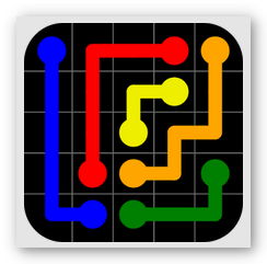 android-puzzle-app-3