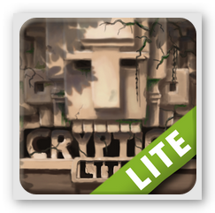 android-puzzle-app-5
