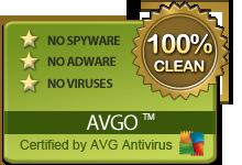 Ringtone Archives - AVGO Best Freeware