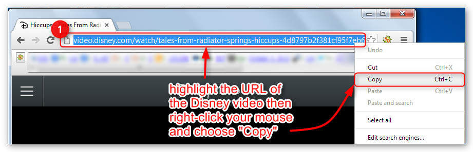 disney-channel-videos-downloader-step1
