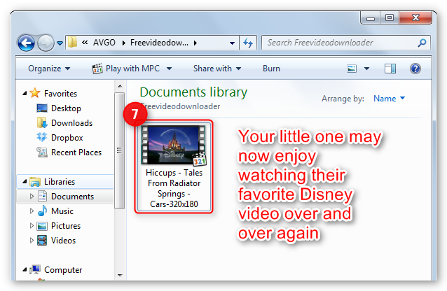 disney-channel-videos-downloader-step5