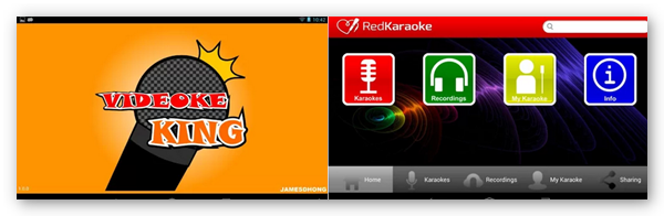 free-karaoke-songs-from-apps-1