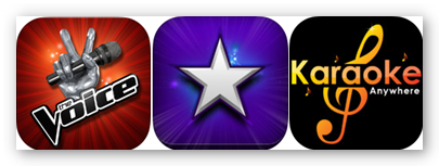 free-karaoke-songs-from-apps-2