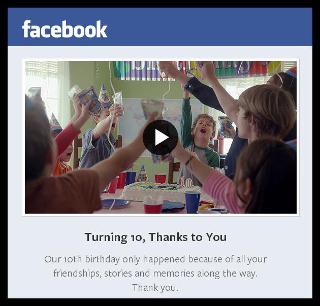 facebook-turns-10-1