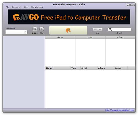 free-ipad-to-computer-interface