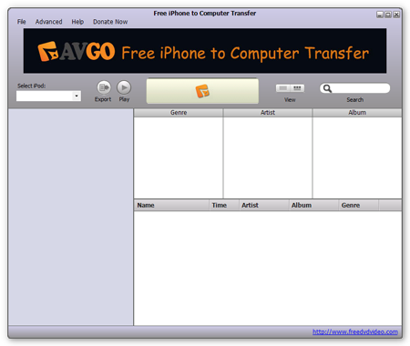 free-iphone-to-computer-interface