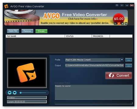 avgo-free-video-converter-software