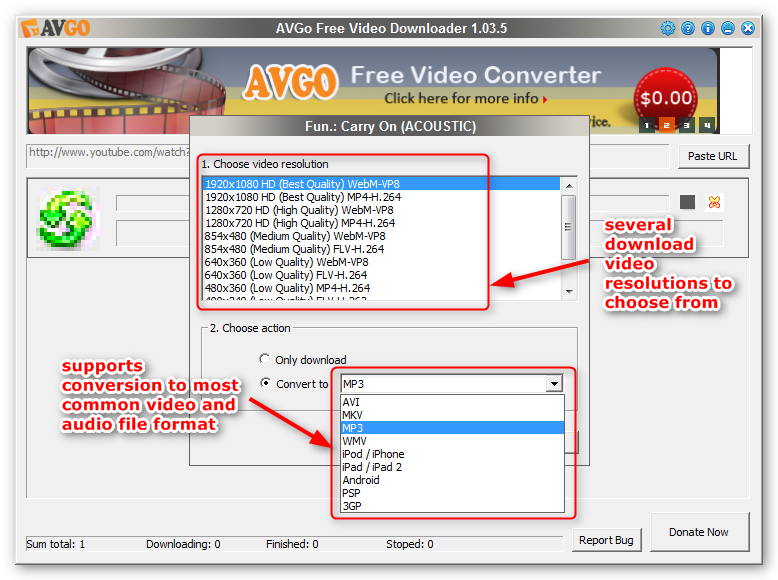 free-video-downloader-and-converter