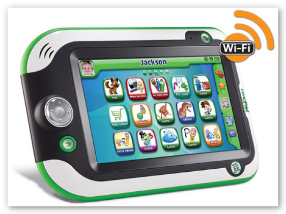 best-tablet-for-kids-2