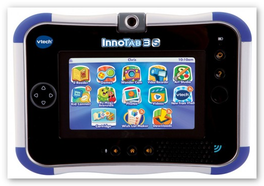 best-tablet-for-kids-1