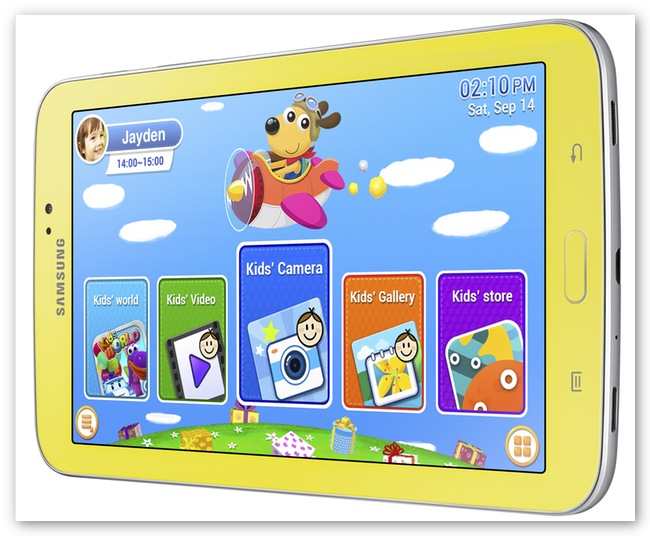 best-tablet-for-kids-3