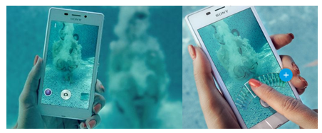 waterproof-smartphone-3