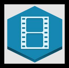 video-fx-app-3