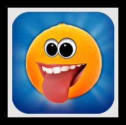 video-fx-app-4