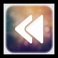 video-fx-app-5