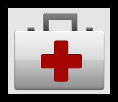 free-medical-app-1