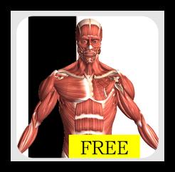 free-medical-app-2