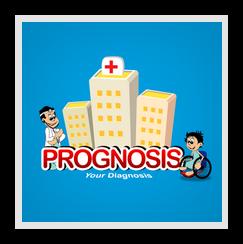 free-medical-app-3