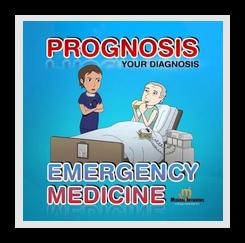 free-medical-app-4