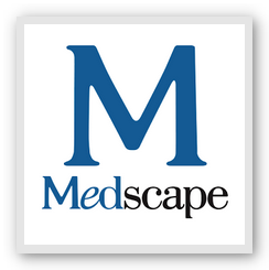 free-medical-app-5