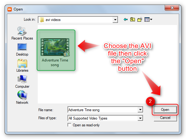 how-to-convert-avi-to-iphone-2