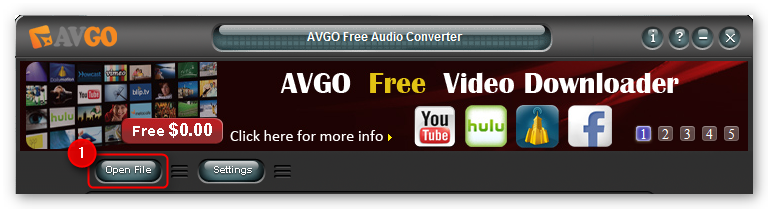 how-to-convert-avi-to-mp3-1