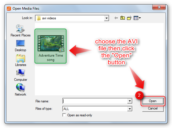 how-to-convert-avi-to-mp3-2
