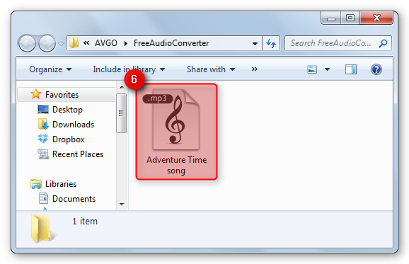 how-to-convert-avi-to-mp3-5