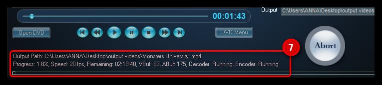 rip-dvd-to-nokia-7