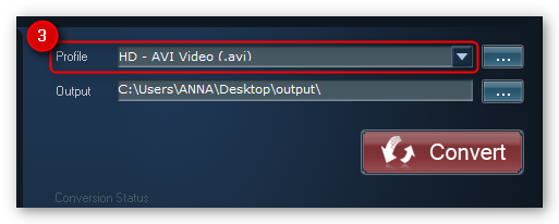 how-to-convert-mov-to-avi-3