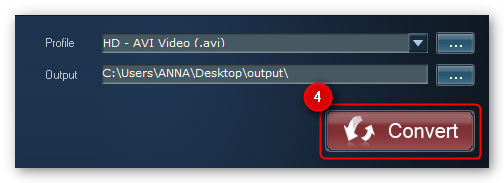 how-to-convert-mov-to-avi-5