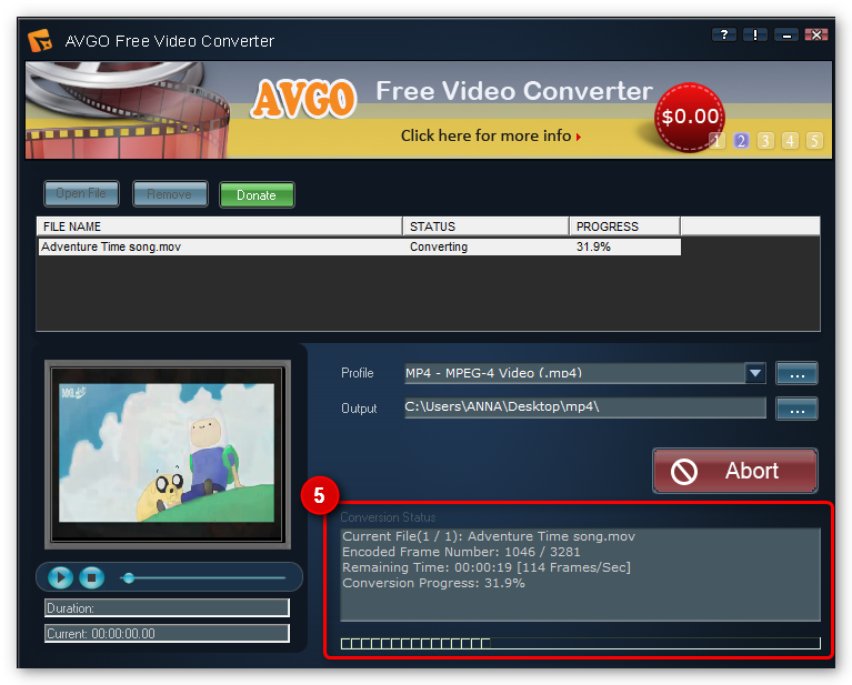 how-to-convert-mov-to-mp4-6