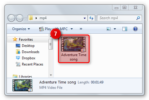 how-to-convert-mov-to-mp4-8