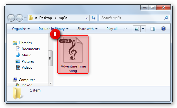 how-to-convert-mp4-to-mp3-8