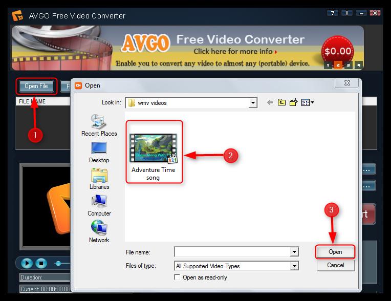 Allok Video to MP4 Converter v5 1 0925 rar