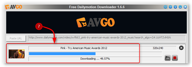 how-to-download-dailymotion-video-for-free-step-4