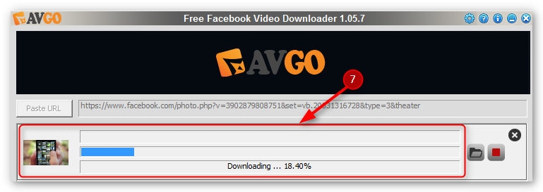 how-to-download-facebook-video-for-free-step-4
