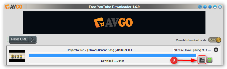how-to-download-music-from-youtube-step-5