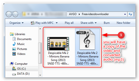how-to-download-songs-from-youtube-for-free-step-8