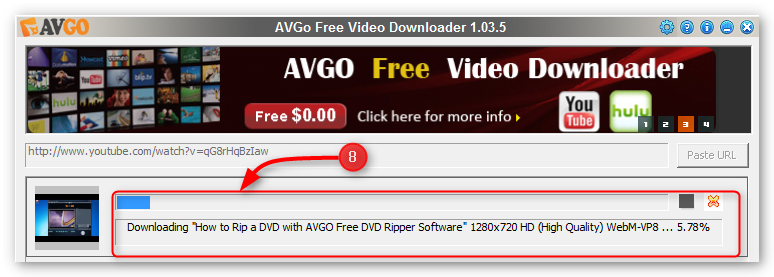 how-to-download-video-free-step-5