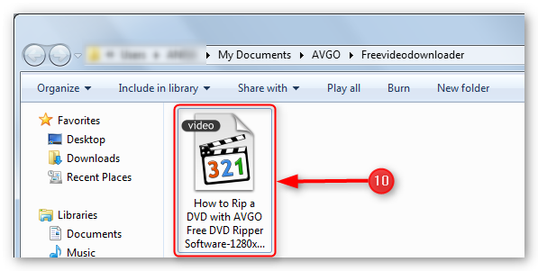 how-to-download-video-free-step-6