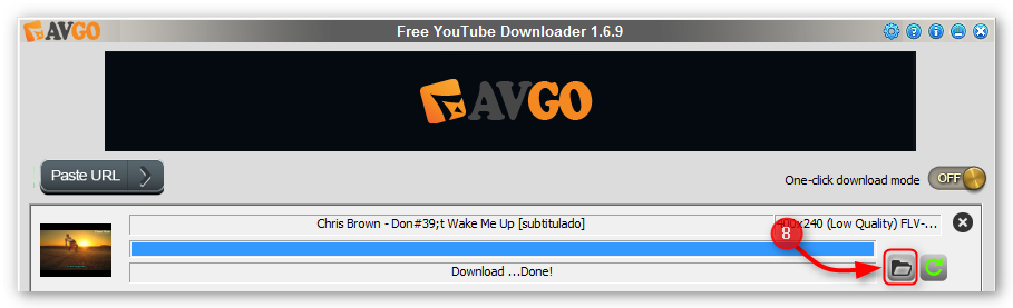 how-to-download-videos-from-youtube-step-5