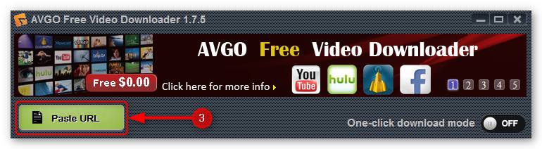 how-to-download-vube-video-for-free-step-2