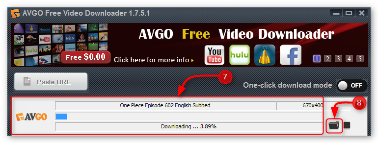 how-to-download-watchop-video-for-free-step-4