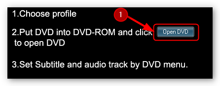 how-to-rip-a-dvd-to-samsung-for-free-step-1